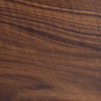 Circus 25-Solid-Wood-Natural-Walnut