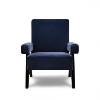 product image astely chair