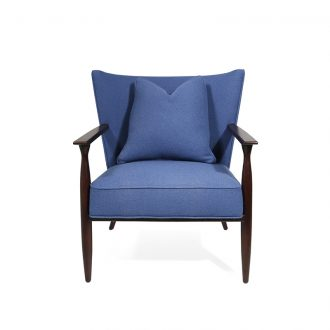 product image bespoke chair