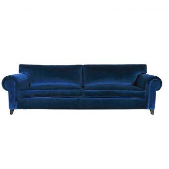 product image bespoke sofa