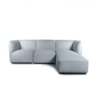 product image burton sofa
