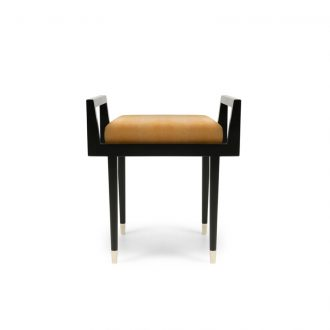 product image coup stool