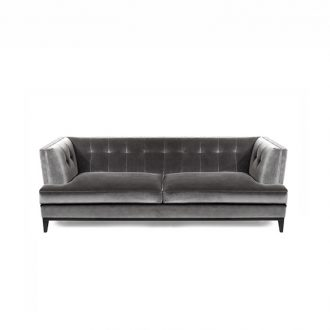 product image devant sofa