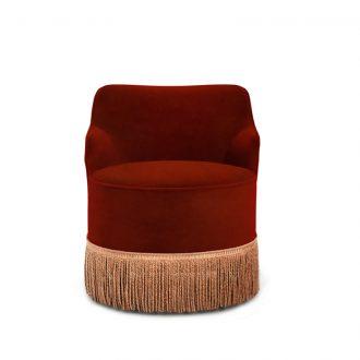 product image grimaldi armchair