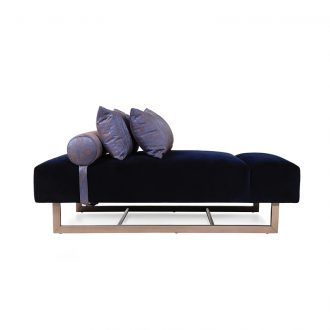 product image moschen daybed