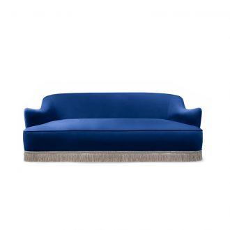 product image rastelli sofa