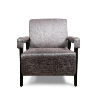 product image rivel chair