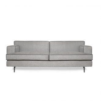 product image sutherland sofa