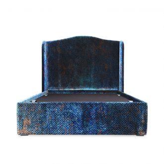 product image bespoke bed