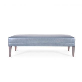 product image bespoke bench