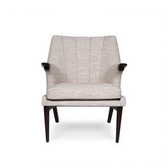 image bespoke chair