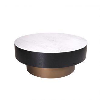 bespoke coffee table