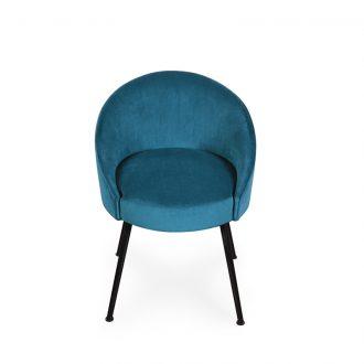 image bespoke dining chair