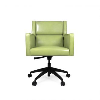 bespoke office chair