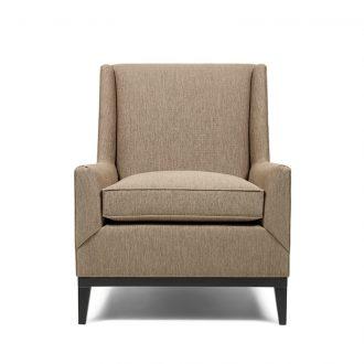 codona armchair