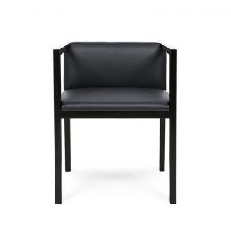 leitzel dining chair