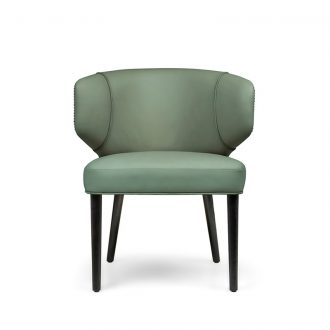 logan dining chair