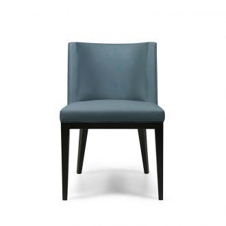 Morris Dining Chair