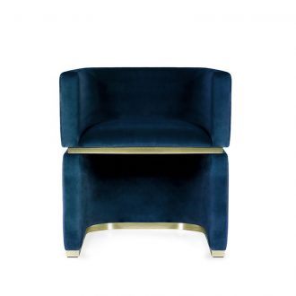 product image thompson chair