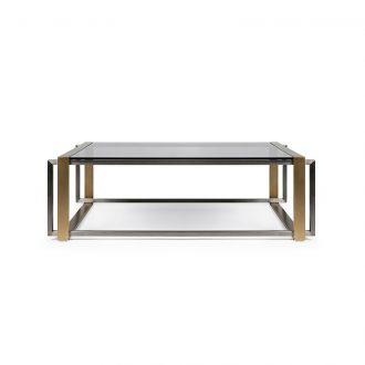 arcane coffee table