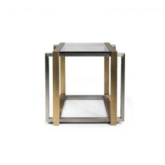 arcane side table