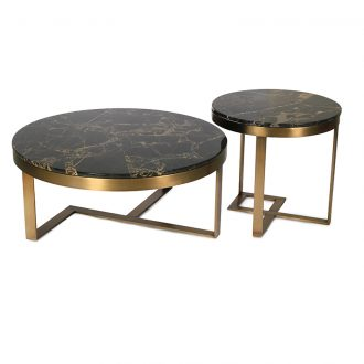 Dover tables