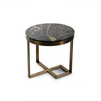 Dover side table