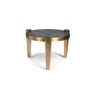Hartney Table