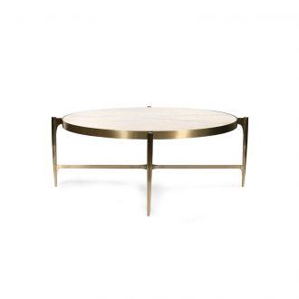 sigourney coffee table