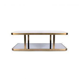 tezalle coffee table