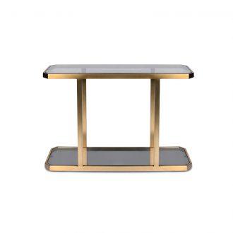 tezalle console table