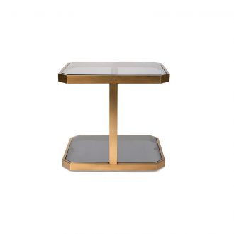 tezalle side table