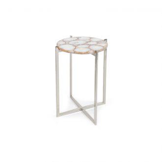 agatha table