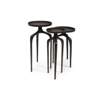 Sid Side Table