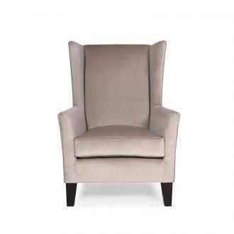 Parley Chair