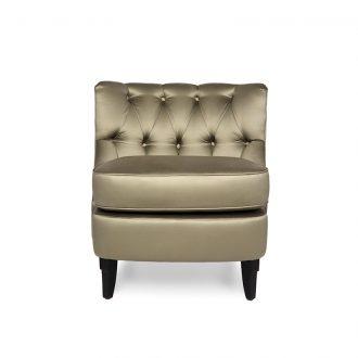 Bespoke chair