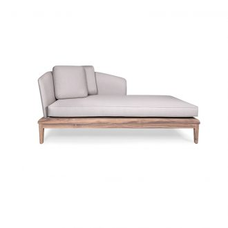 Clifton Chaise Lounge