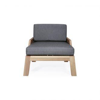 Tarifa Chair