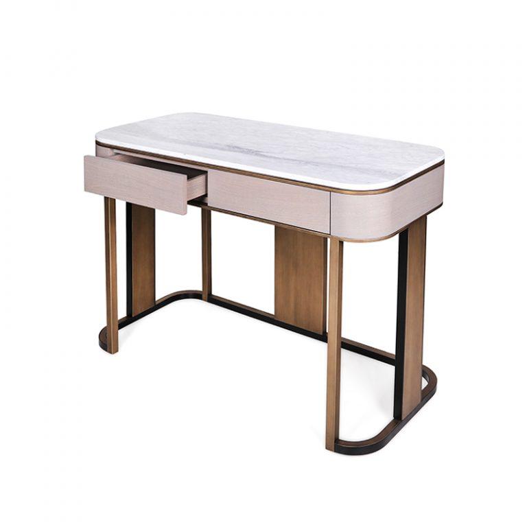 bespoke desk