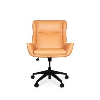 bepsoke office chair
