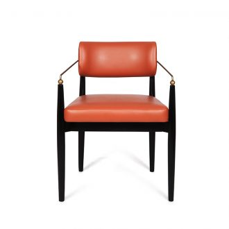 bespoke dining chair