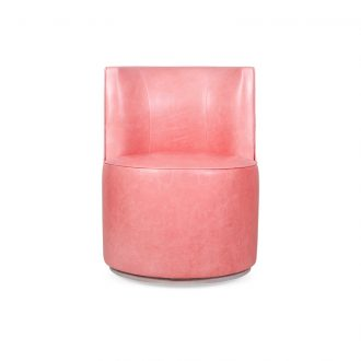 bespoke dressing stool