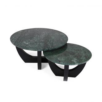 bespoke nesting tables
