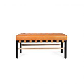 bespoke stool