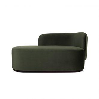 bespoke chaise lounge