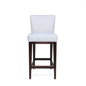 bespoke bar stool