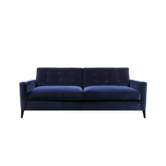 Barney Sofa