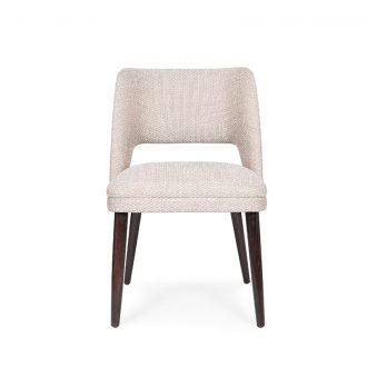 kurios dining chair