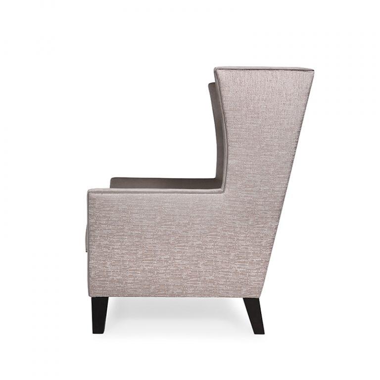 parley armchair