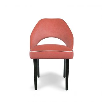 smith dining chair